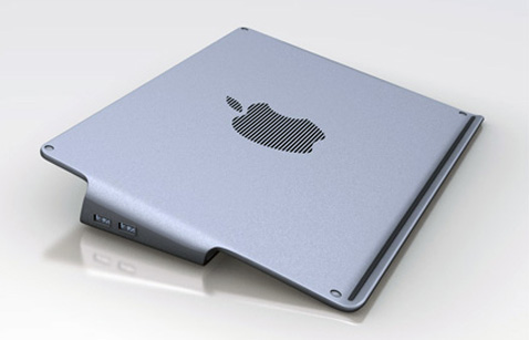 laptop-cooler-macbook